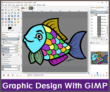 What is the Best Graphics Software for Windows and Mac