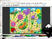 inkscape tutorials and training